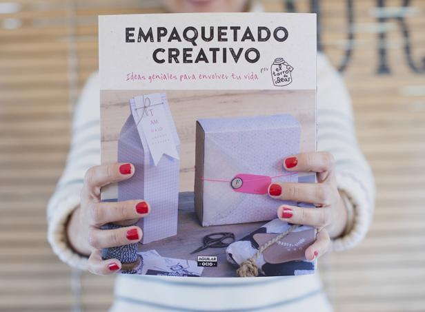 tarro-de-ideas_silvia-bujan-10