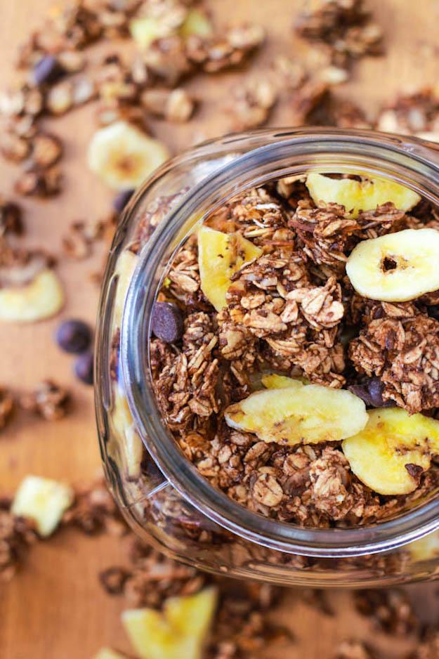 7 recetas de granola-el tarro de ideas-2