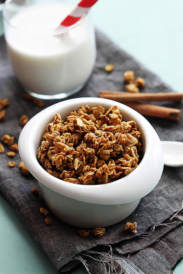 7 recetas de granola-el tarro de ideas-3