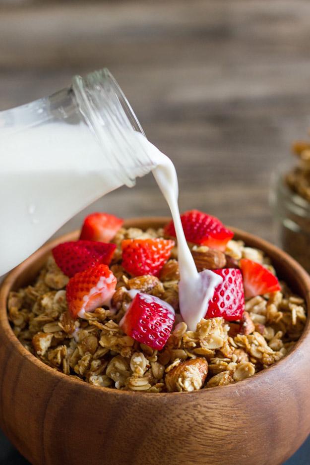 7 recetas de granola-el tarro de ideas-6