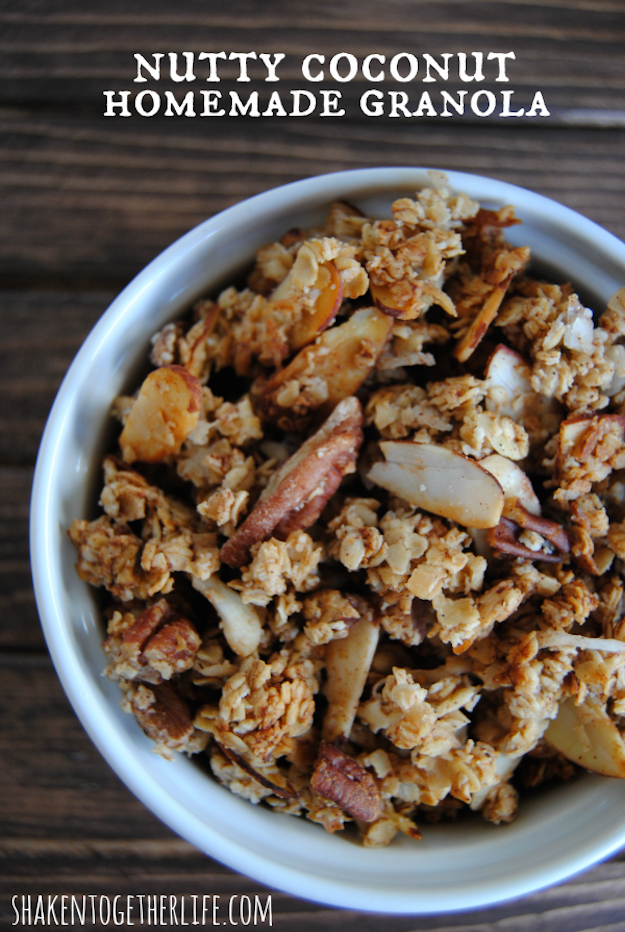 7 recetas de granola-el tarro de ideas-7