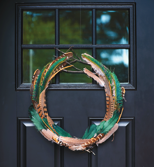 8 formas bonitas de decorar tu hogar-el tarro de ideas-6