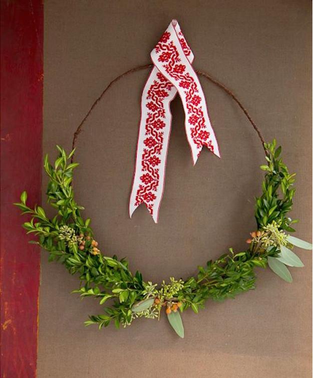 8 formas bonitas de decorar tu hogar-el tarro de ideas-7