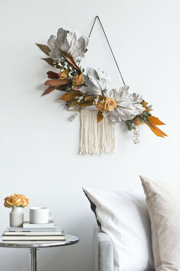 8 formas bonitas de decorar tu hogar-el tarro de ideas