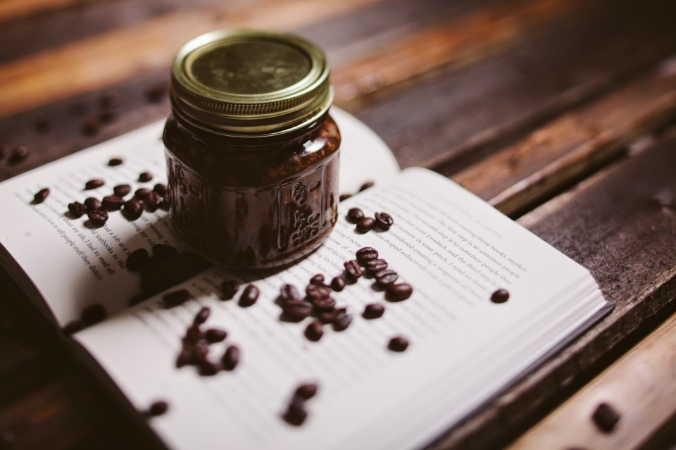 coffee scrub-4