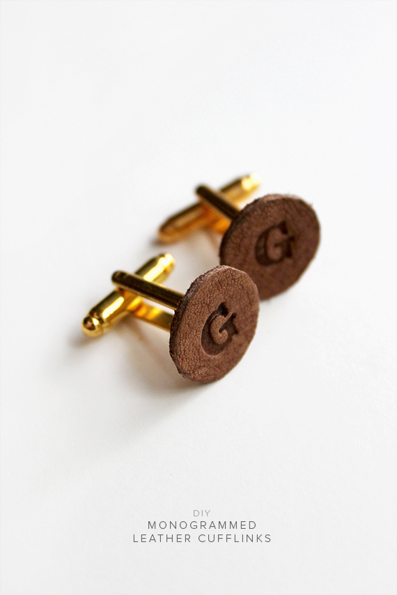 diy-leather-cufflinks-almost-makes-perfect-1