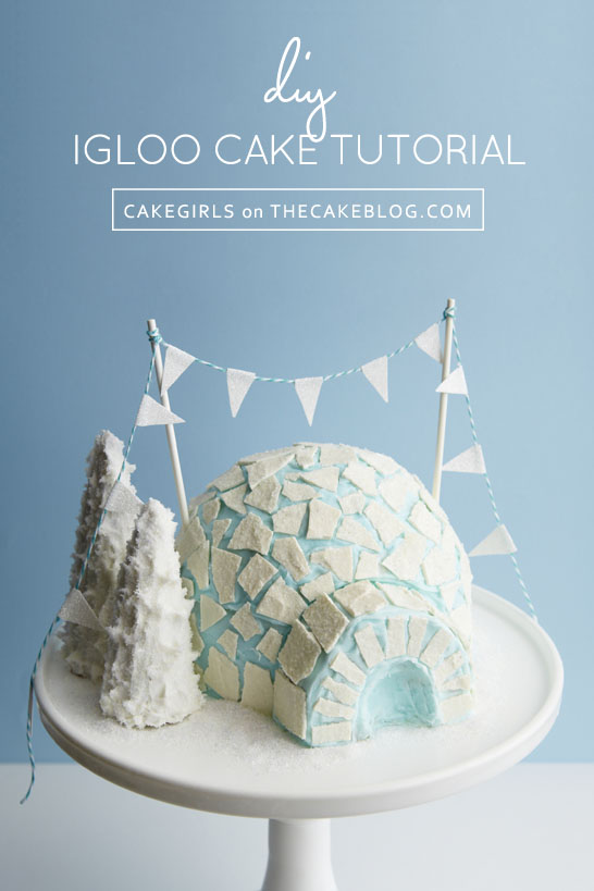 igloo_cake_diy1