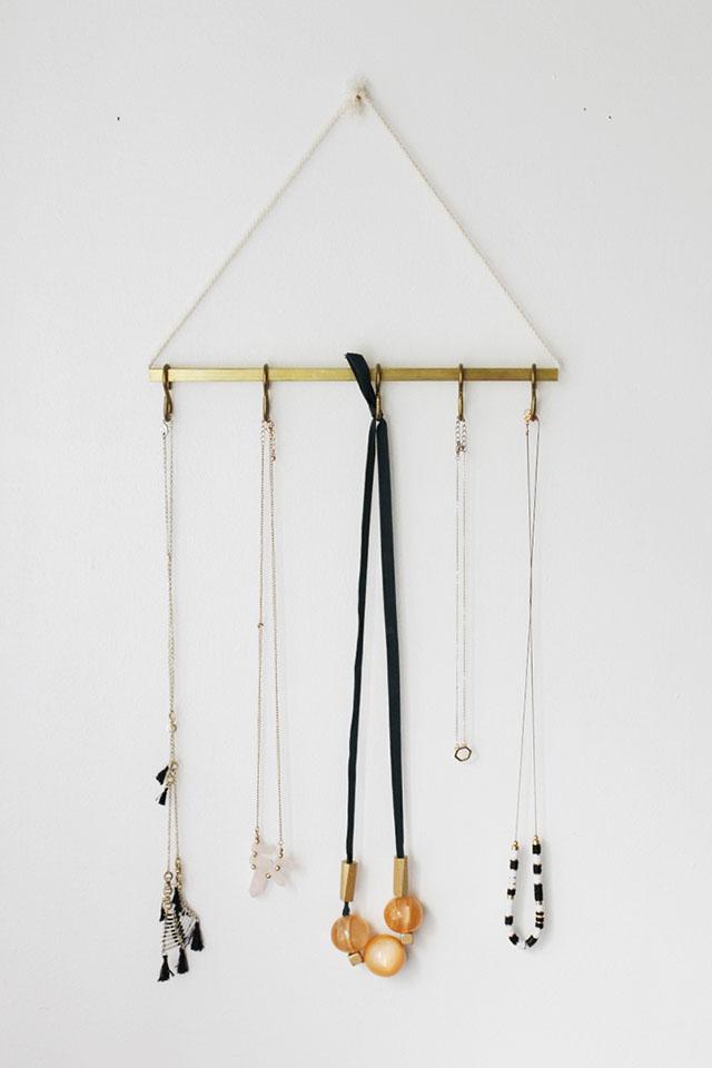 jewelry-holder_08