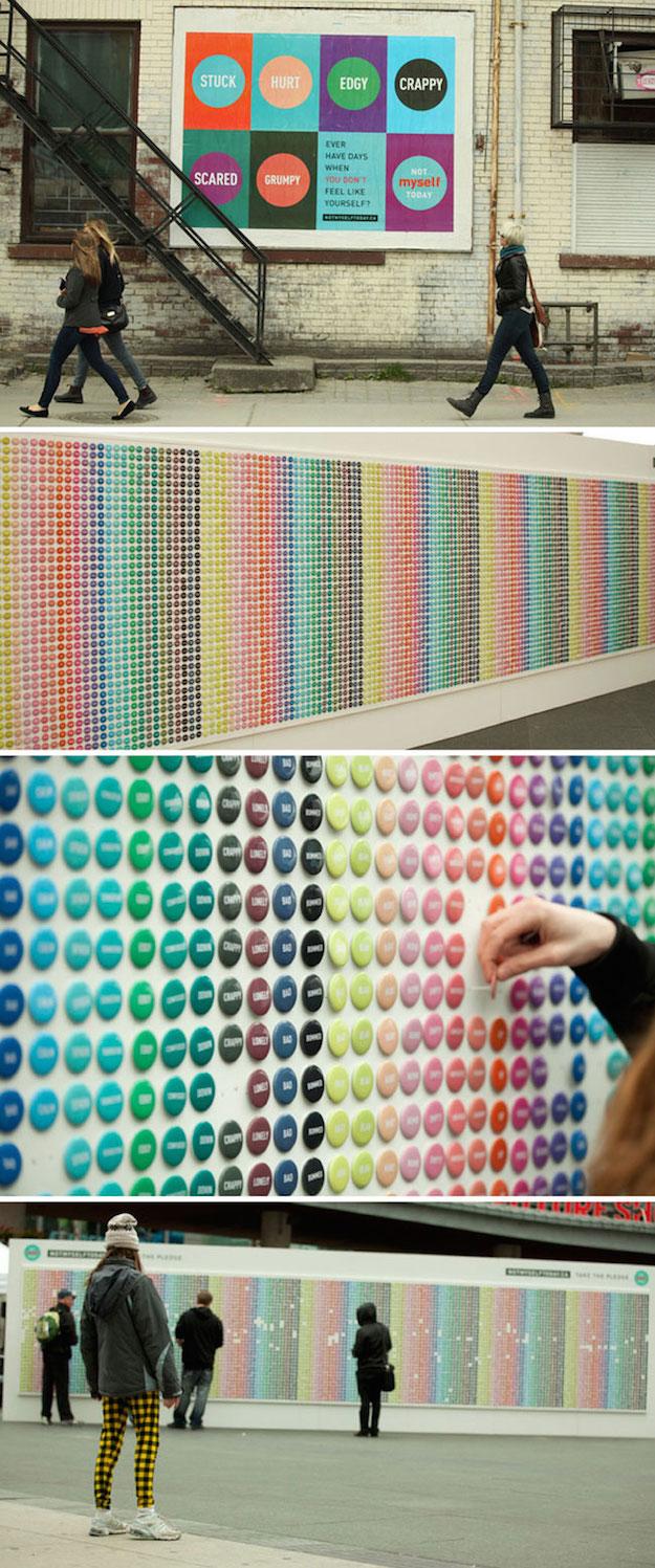 Murales llenos de color-el tarro de ideas-arte-2