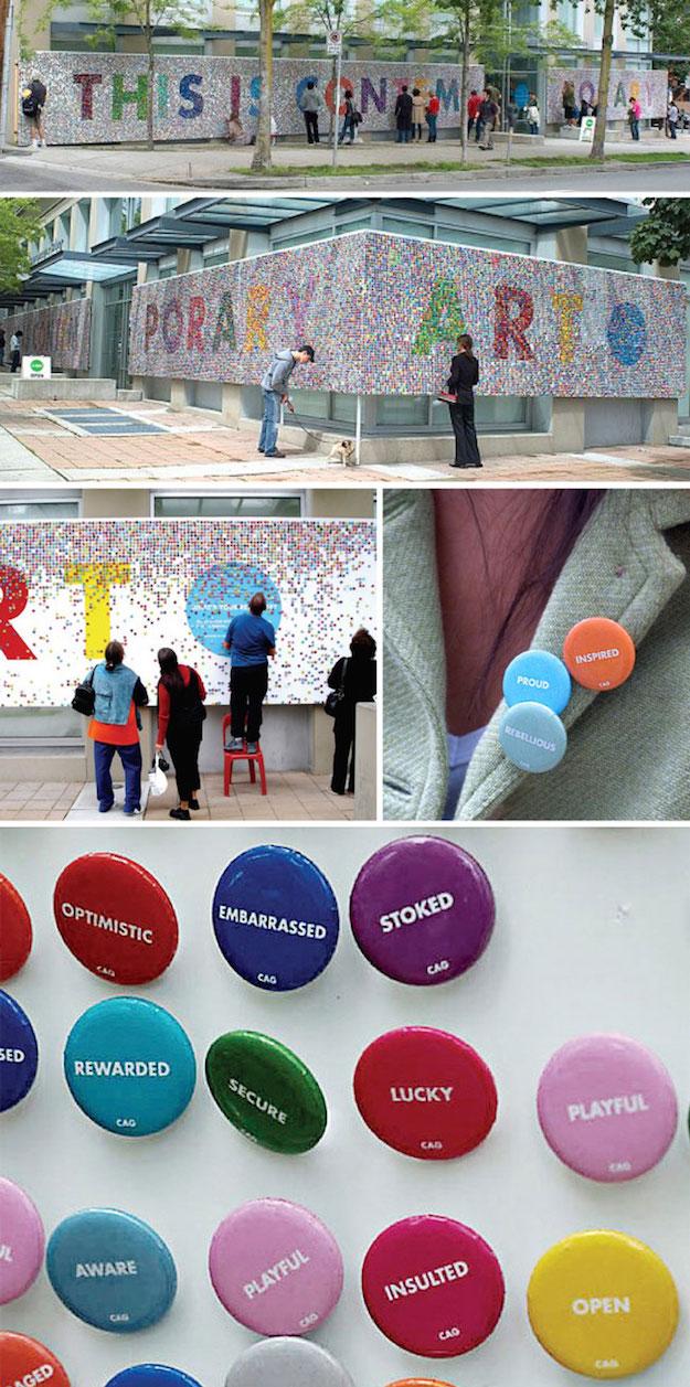 Murales llenos de color-el tarro de ideas-arte