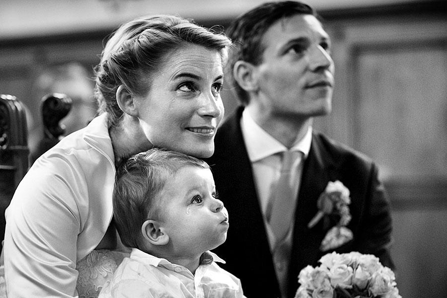 creative-wedding-photography-2014-ispwp-contest-12