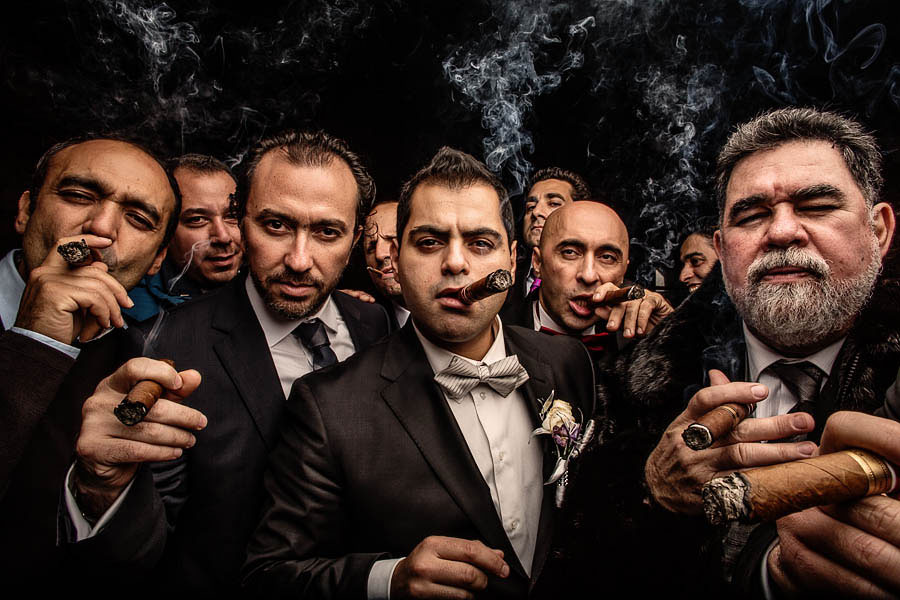 creative-wedding-photography-2014-ispwp-contest-22