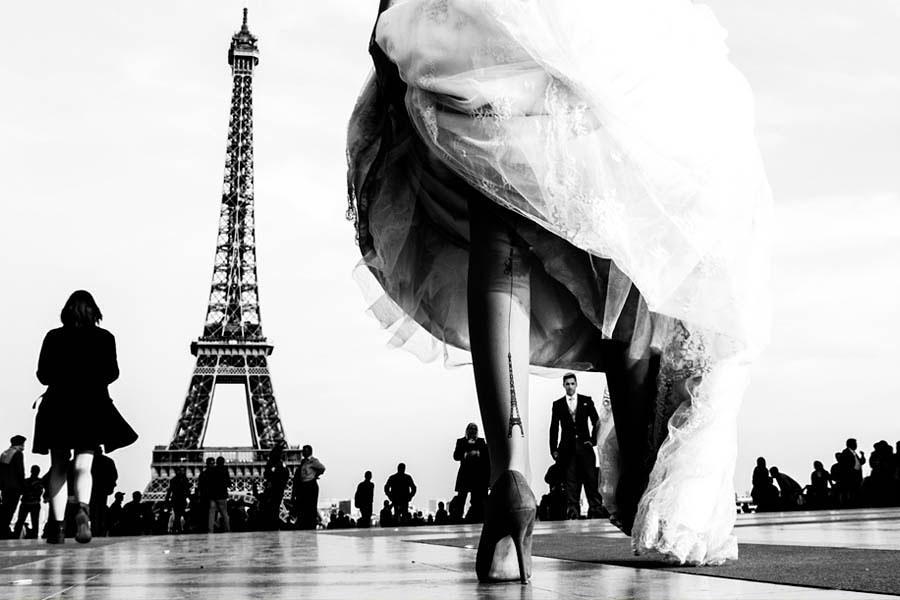 creative-wedding-photography-2014-ispwp-contest-3