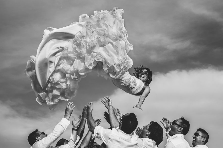 creative-wedding-photography-2014-ispwp-contest-4