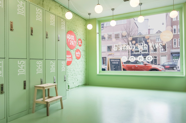 Bubble & Stitch-Amsterdam-El tarro de ideas-3