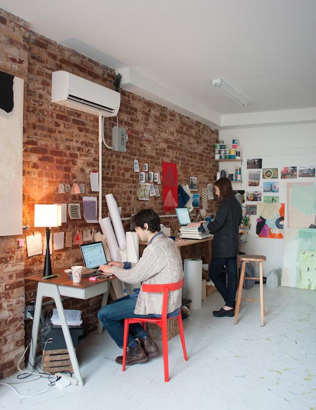 Espacios de trabajo -el tarro de ideas-2