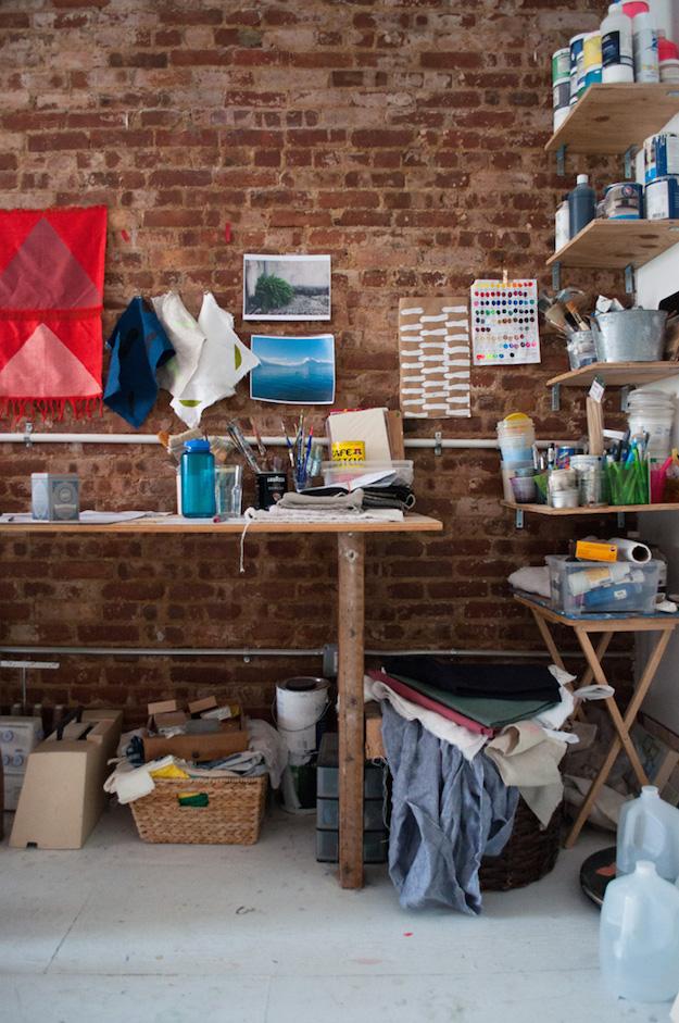 Espacios de trabajo -el tarro de ideas-4