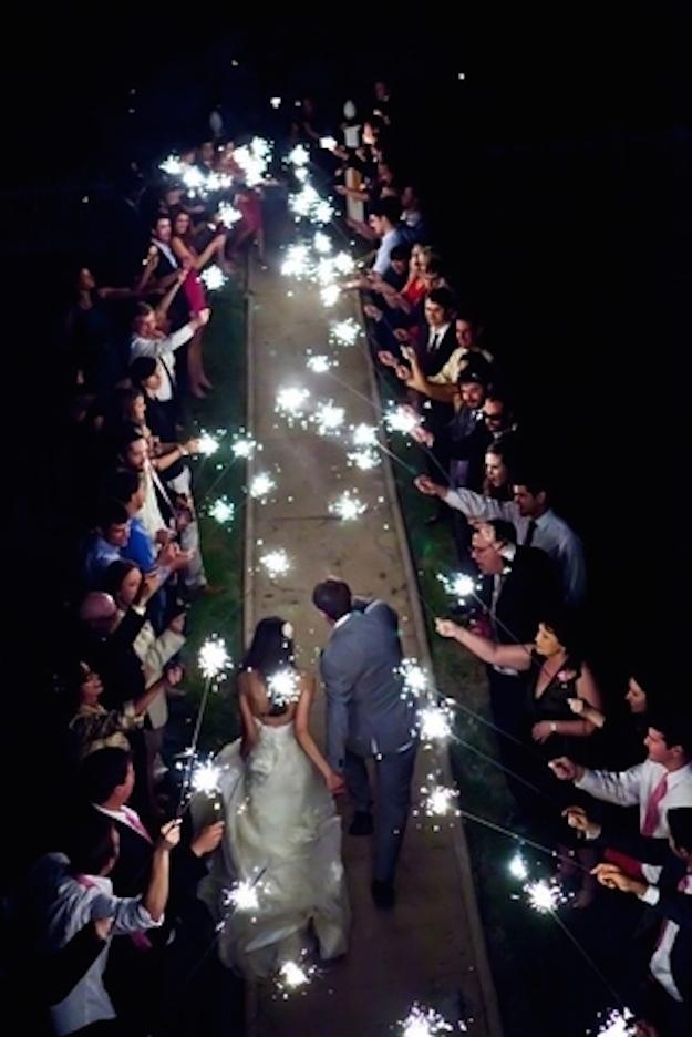 Ideas divertidas para una boda-el tarro de ideas-11