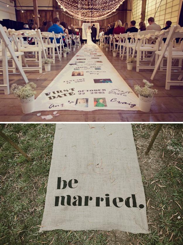 Ideas divertidas para una boda-el tarro de ideas-12