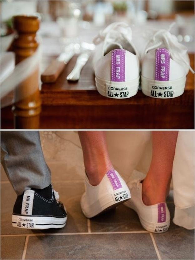 Ideas divertidas para una boda-el tarro de ideas-13