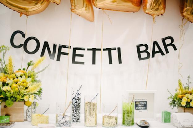 Ideas divertidas para una boda-el tarro de ideas-14