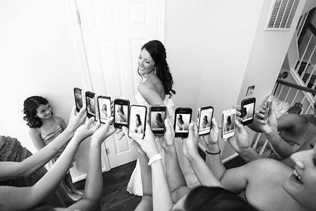 Ideas divertidas para una boda-el tarro de ideas-2