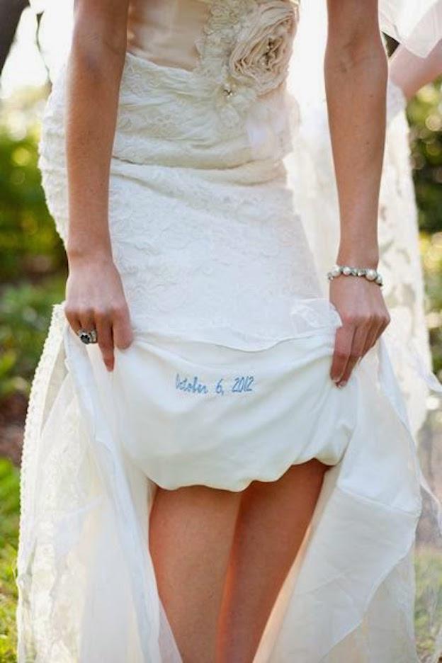 Ideas divertidas para una boda-el tarro de ideas-3
