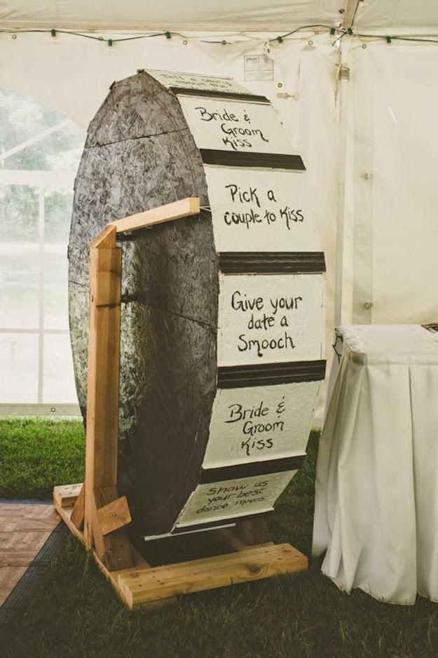 Ideas divertidas para una boda-el tarro de ideas-5