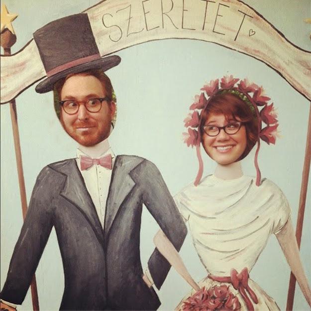 Ideas divertidas para una boda-el tarro de ideas-7