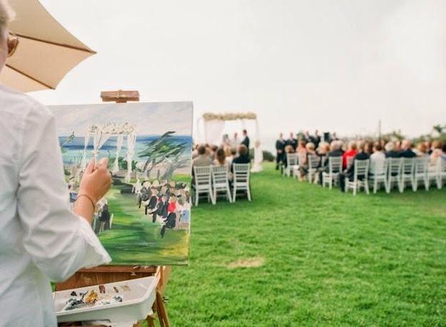Ideas divertidas para una boda-el tarro de ideas