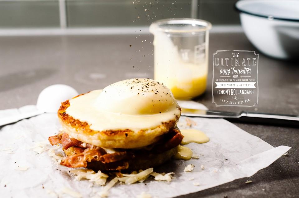 blog favorito de cocina-el tarro de ideas-iamafoodblog-3