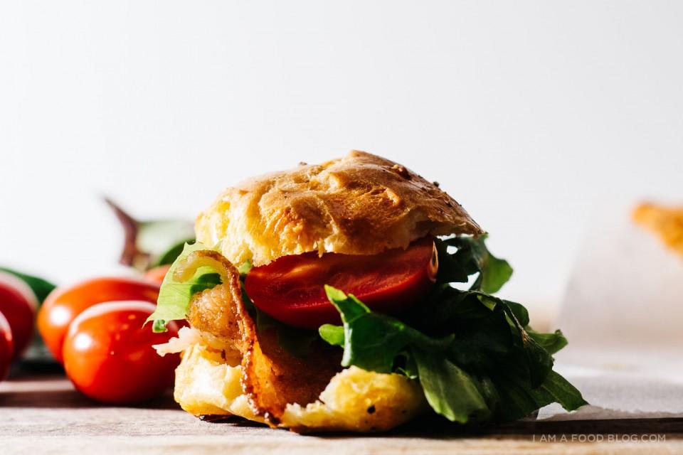 Mi nuevo blog favorito de cocina el tarro de ideas - Blog de cocina ...