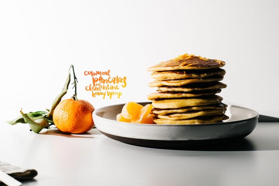 blog favorito de cocina-el tarro de ideas-iamafoodblog-5
