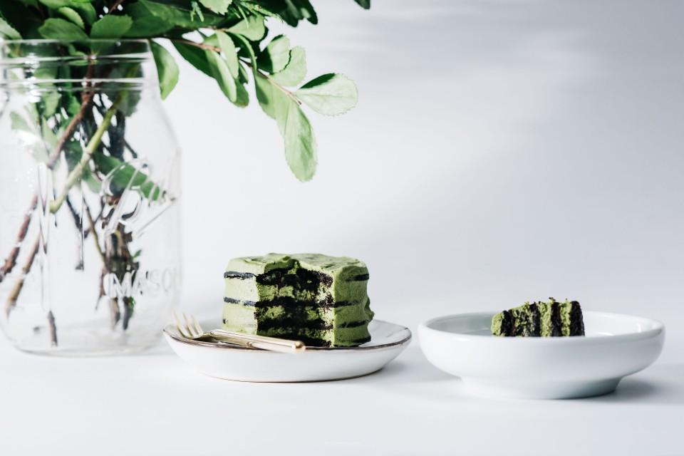 blog favorito de cocina-el tarro de ideas-iamafoodblog