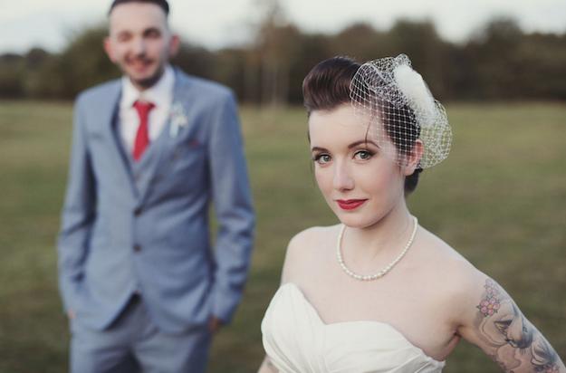 bodas diferentes-el tarro de ideas-6