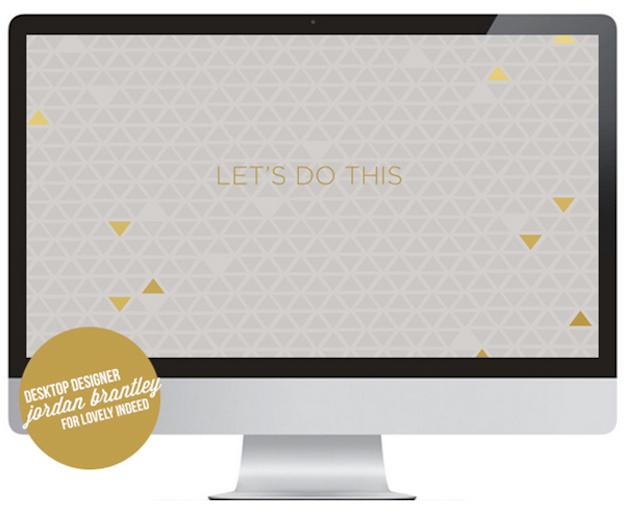 Fondos de pantalla bonitos-el tarro de ideas-11