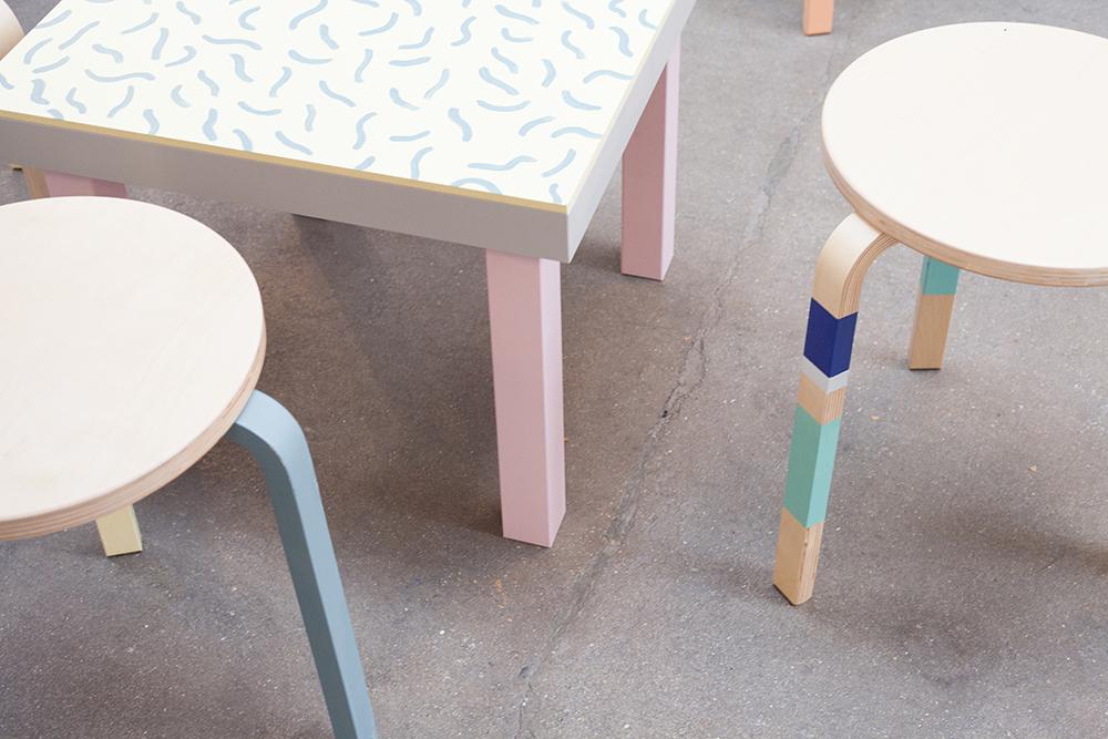 El Ikea hack más moderno - El tarro de ideas