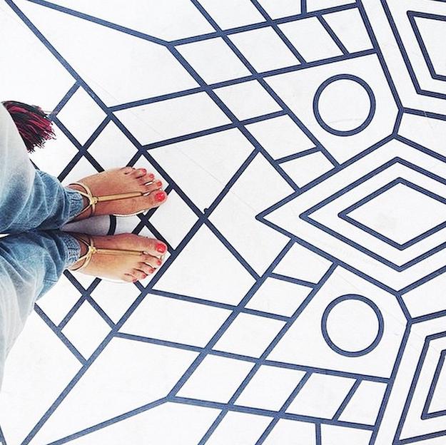 Instagram-suelos bonitos-ihavethisthingwithfloors-el tarro de ideas-2
