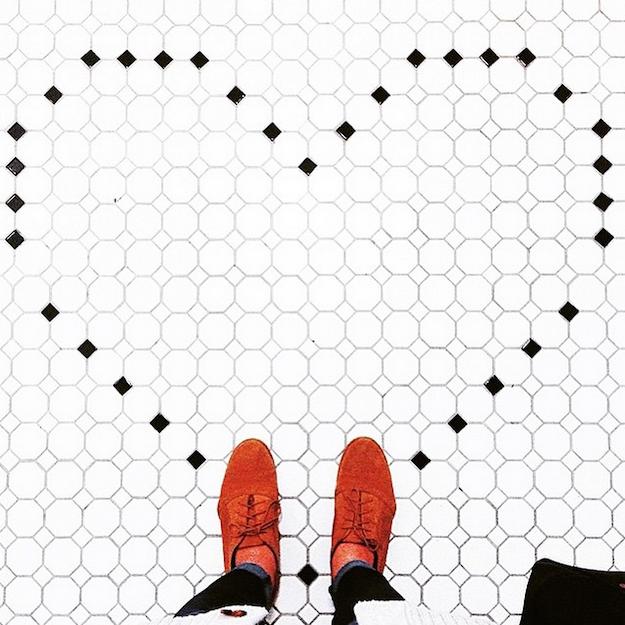 Instagram-suelos bonitos-ihavethisthingwithfloors-el tarro de ideas-3