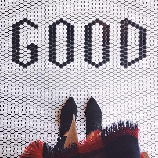 Instagram-suelos bonitos-ihavethisthingwithfloors-el tarro de ideas-4