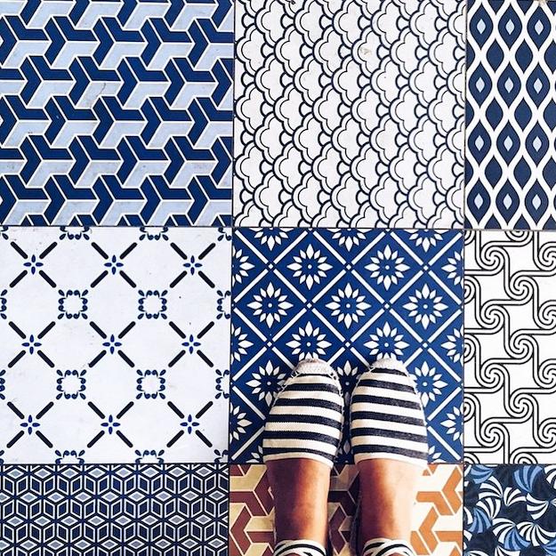 Instagram-suelos bonitos-ihavethisthingwithfloors-el tarro de ideas-8