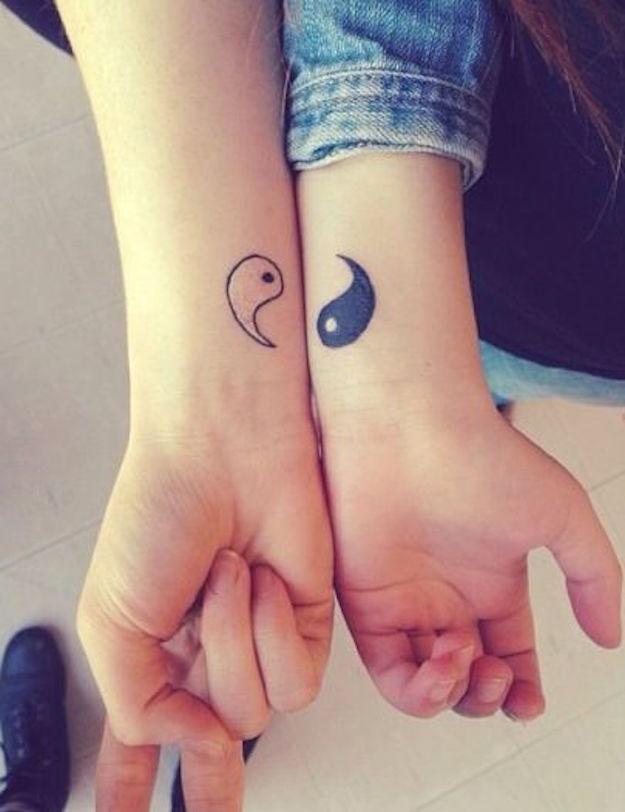 Tatuajes para enamorados-el tarro de ideas-4