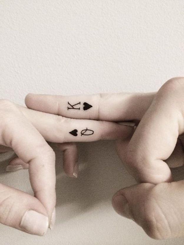 Tatuajes para enamorados-el tarro de ideas-6