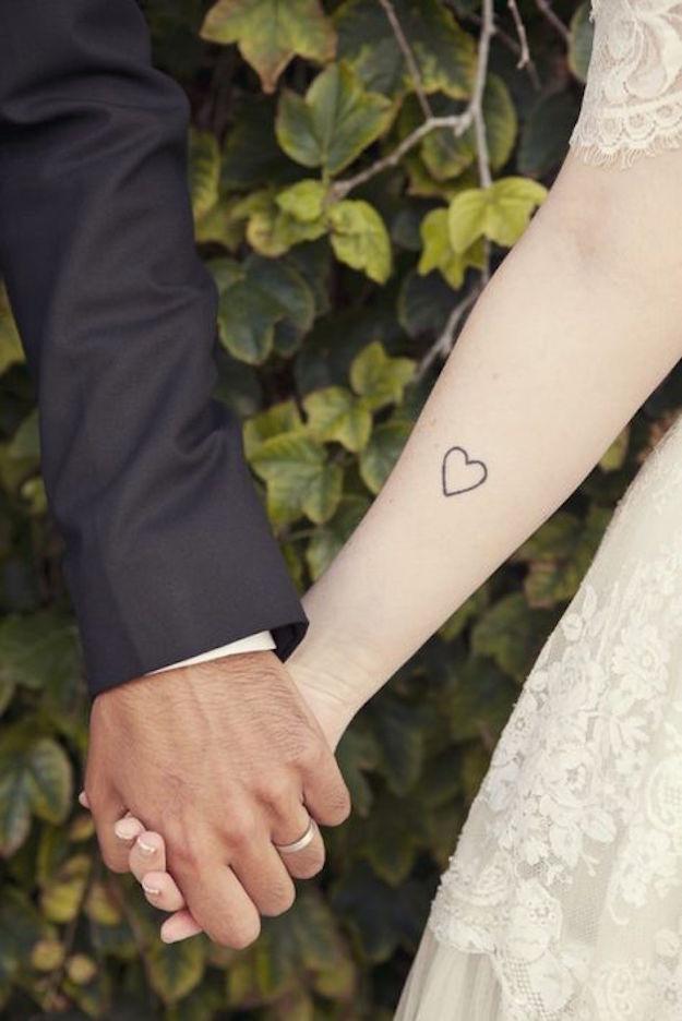 Tatuajes para enamorados-el tarro de ideas-9
