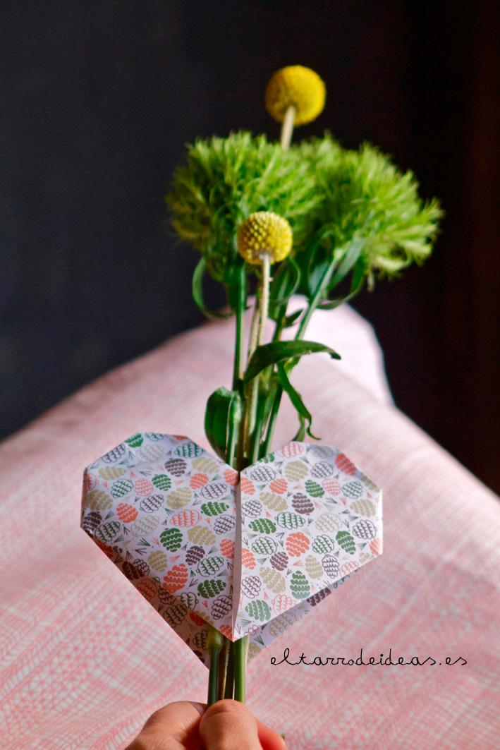 flores-de-papel-baja