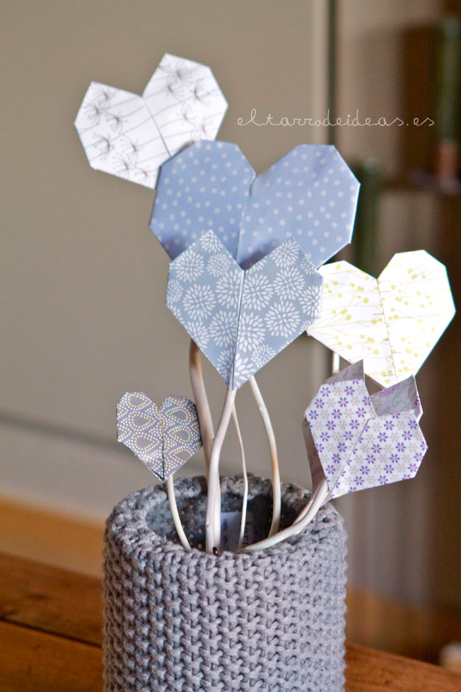flores-de-papel-blog