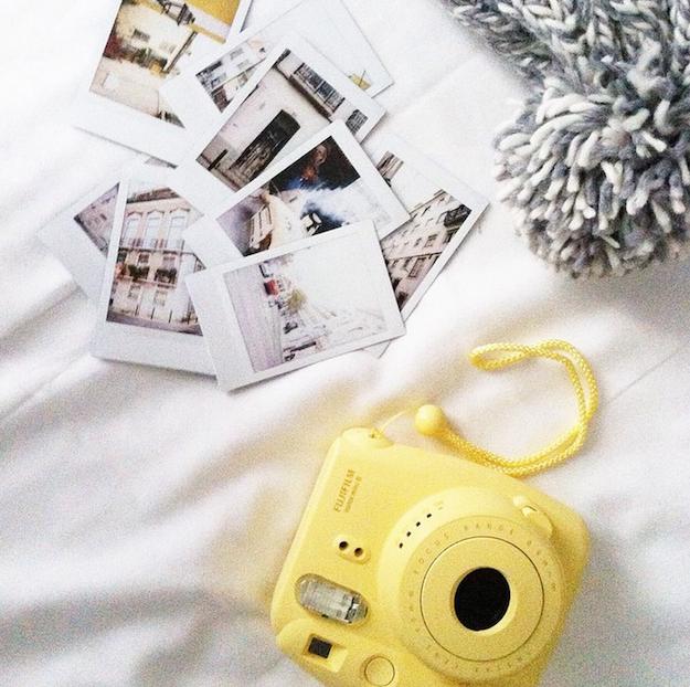 Tips para hacer buenas fotos en Instagram-el tarro de ideas
