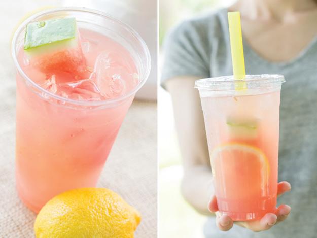 limonada-receta-el tarro de ideas2