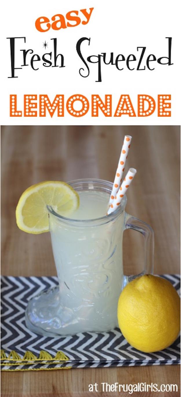 limonada-recetas-el tarro de ideas-3