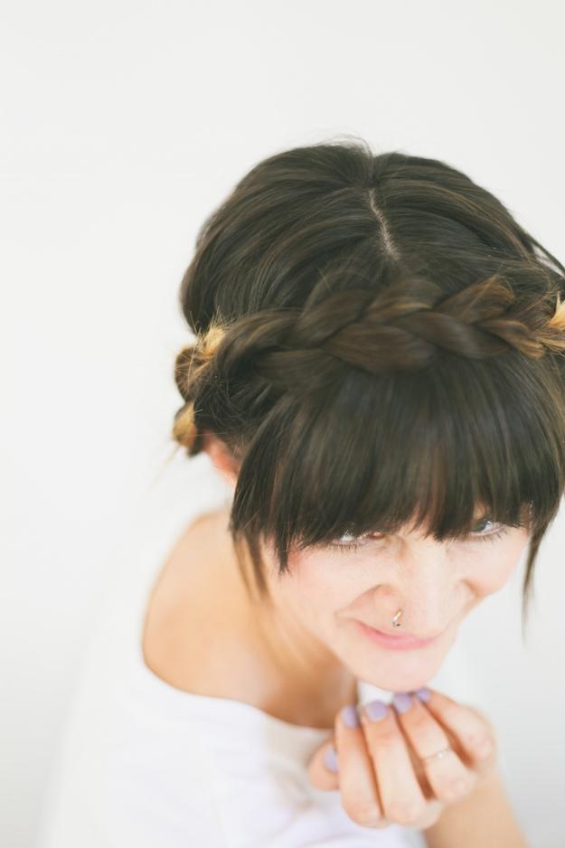 Peinados para perezosas estilosas-el tarro de ideas-5